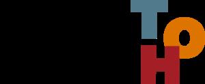 toh_logo